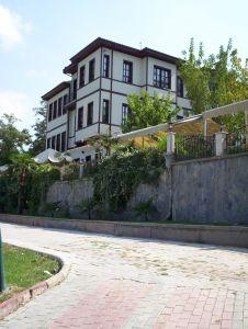 historichouse