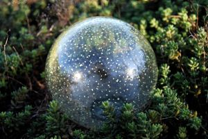 875370_crystal_ball