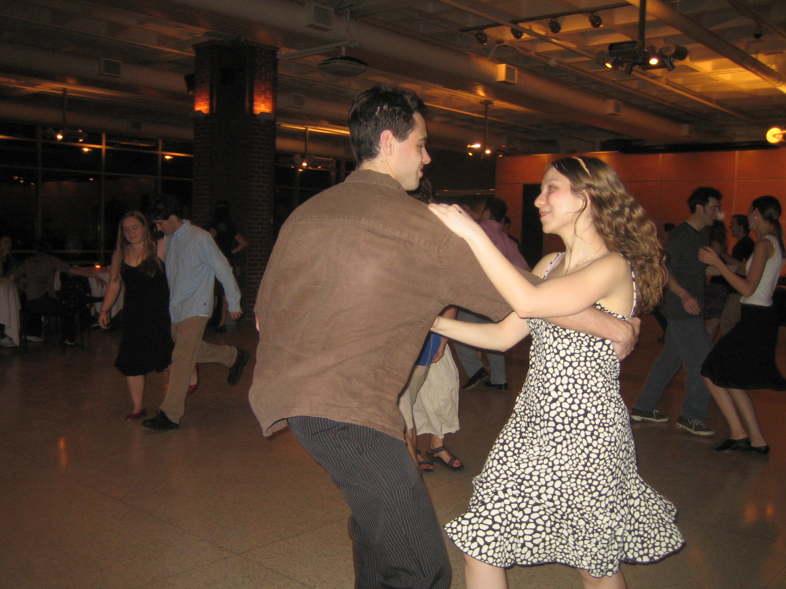 swingdancing.jpg