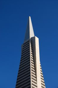 910929_transamerica_tower