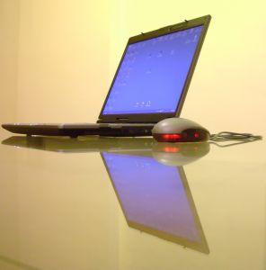 laptopblue