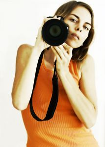 836078_the_photographer