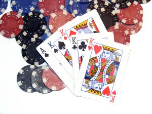 865398_poker_chips_and_cards
