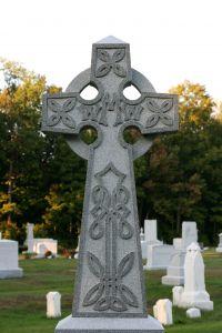 879541_celtic_cross