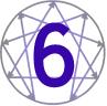 enneagram6
